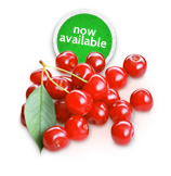 Ontario Tart Cherries