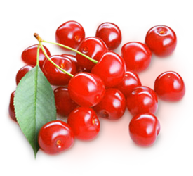 ontario pitted cherry
